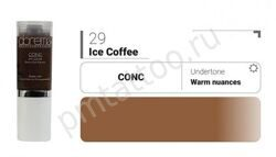 Пигмент Doreme 29 Ice Coffee